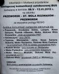 info._kom._zastpcza.jpg